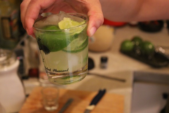 Caipirinha_finished