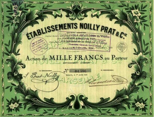 Action_Noilly_Prat_1918