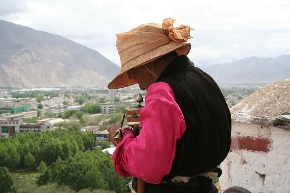 Tibetcover